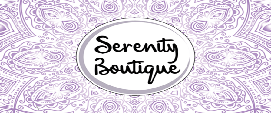 coupons serenity boutique