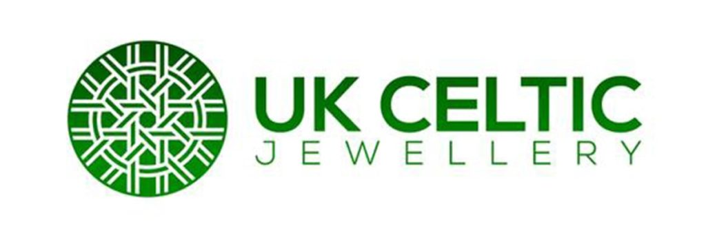 Deals / Coupons UK Celtic Jewellery