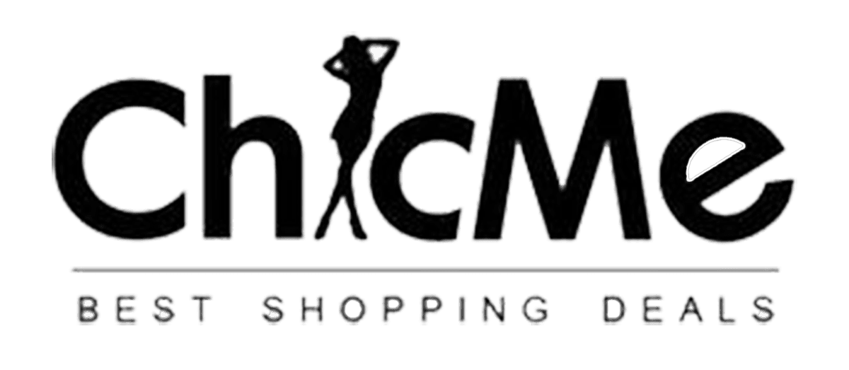 Deals / Coupons ChicMe 2