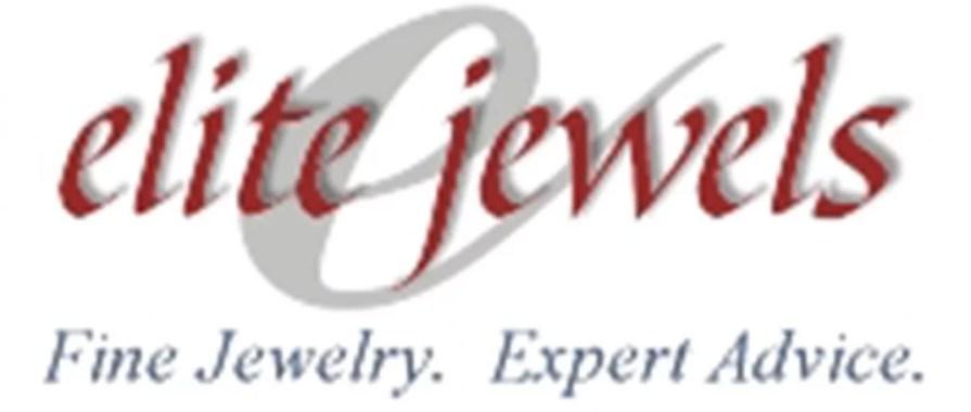 coupons elite jewels