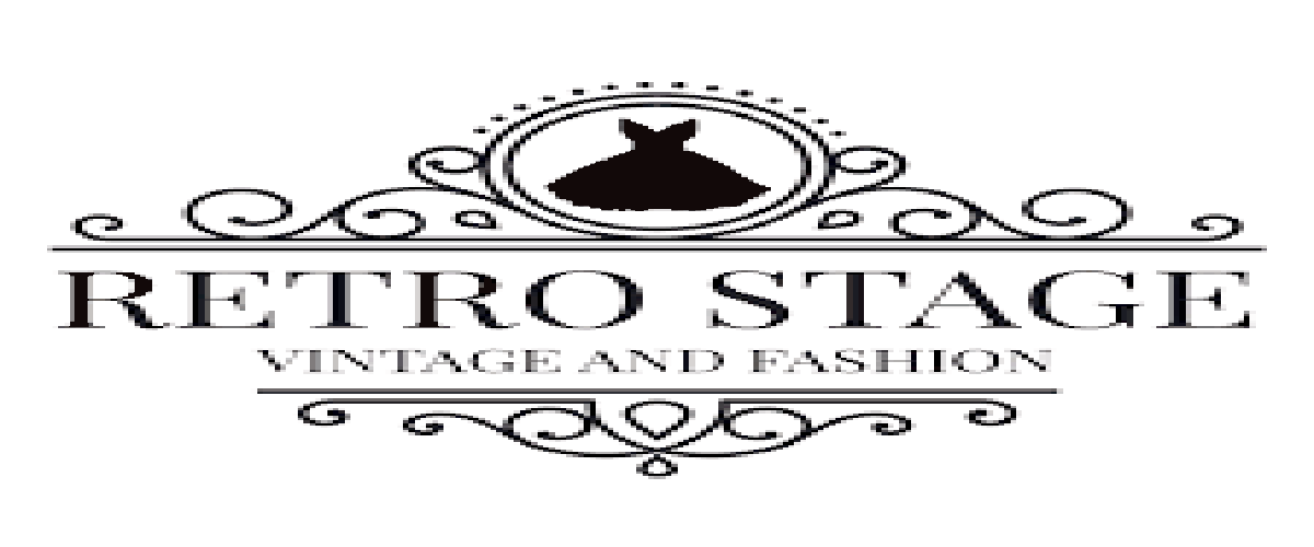 Deals / Coupons Retro-stage