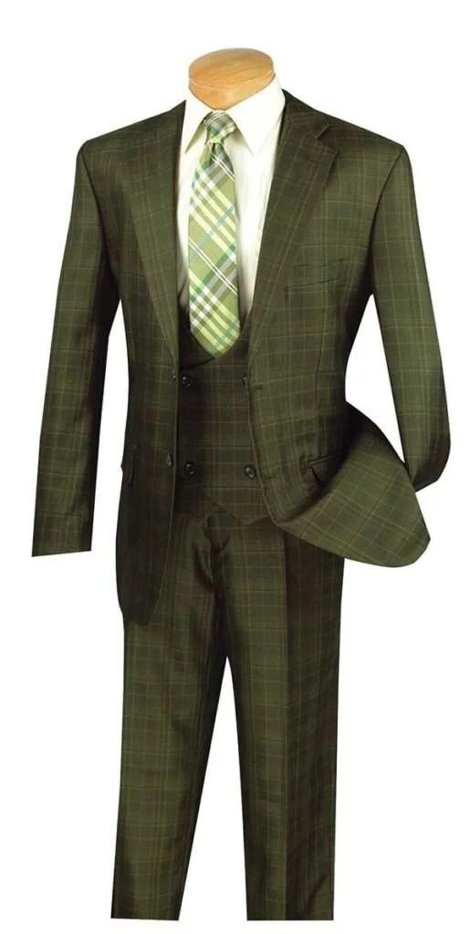 Trending Suits