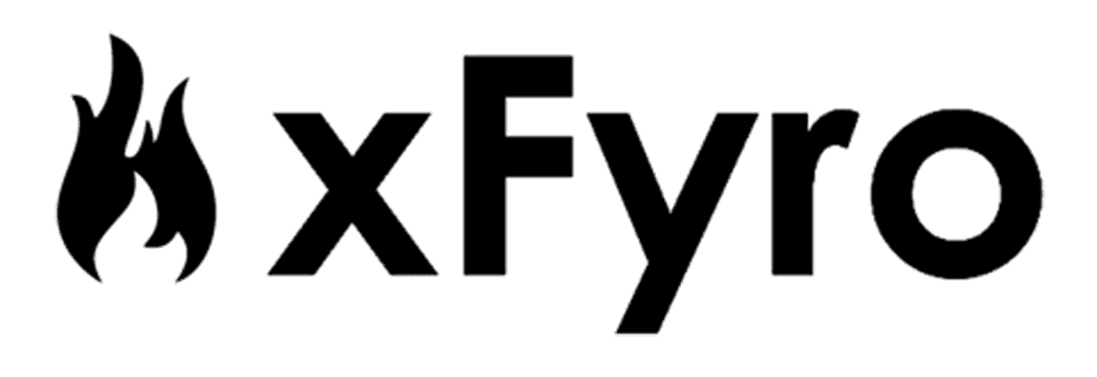 Deals / Coupons xFyro