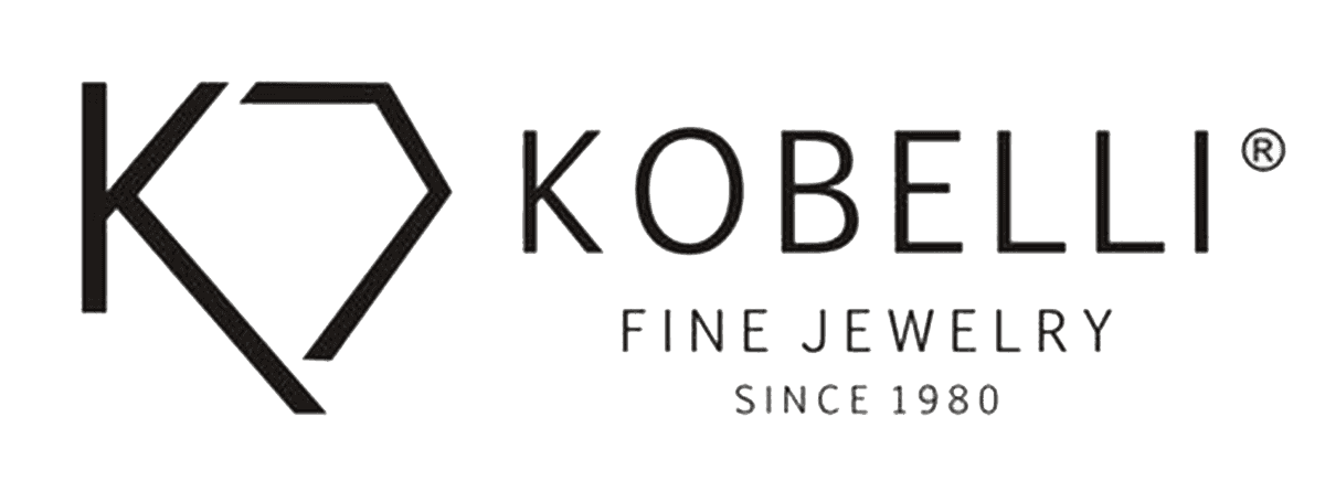 Deals / Coupons Kobelli