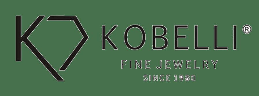 coupons kobelli