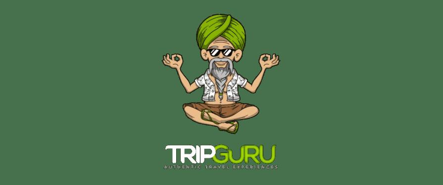 coupons the trip guru