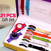 Buy Gift Sets for Men and Women