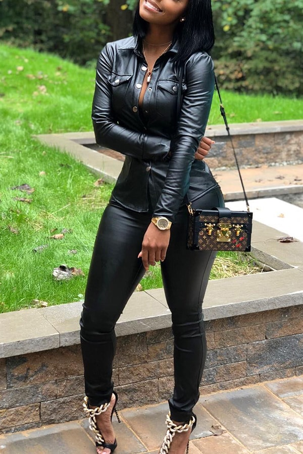 Top 3 products from LovelyWholesale 1