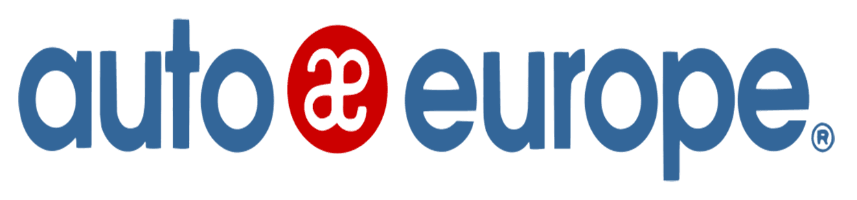 Deals / Coupons Auto Europe