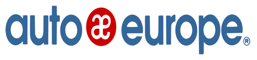 coupons auto europe