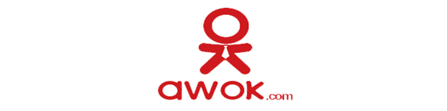 best deals from awork