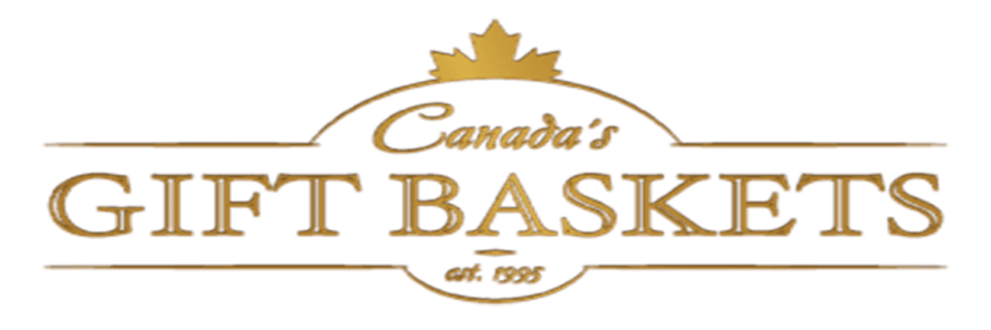 coupons canadas gift baskets