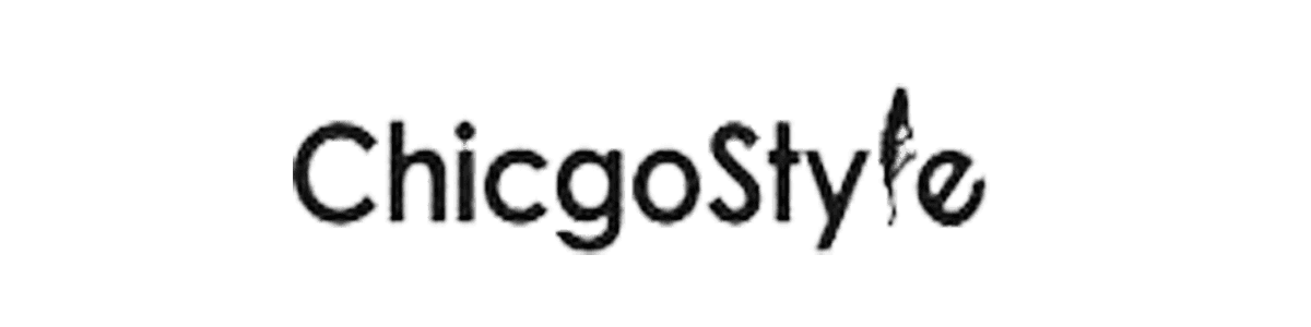 Deals / Coupons Chicgostyle 2
