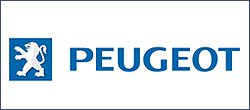 Learn More about Peugeot Leasing in Europe