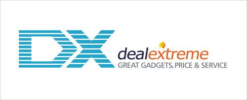 Deals / Coupons DealExtreme 3