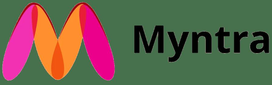 coupons myntra