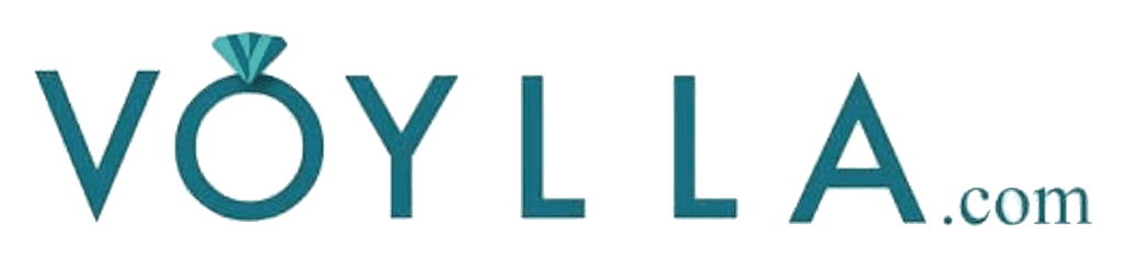 Deals / Coupons Voylla