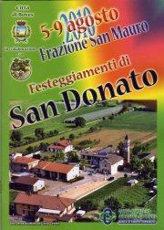 manifesto 2010