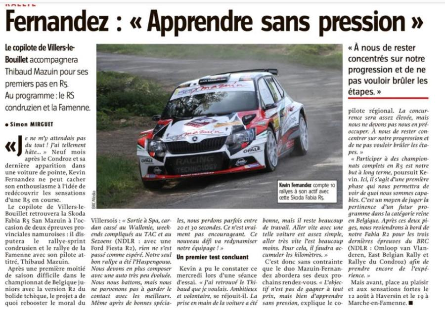 SAN-Mazuin-Racing-Thibaud-Skoda-R5-Fernandez-Presse.jpg