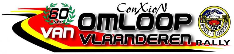 Logo Omloop.jpg