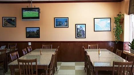 salón-del-restaurante