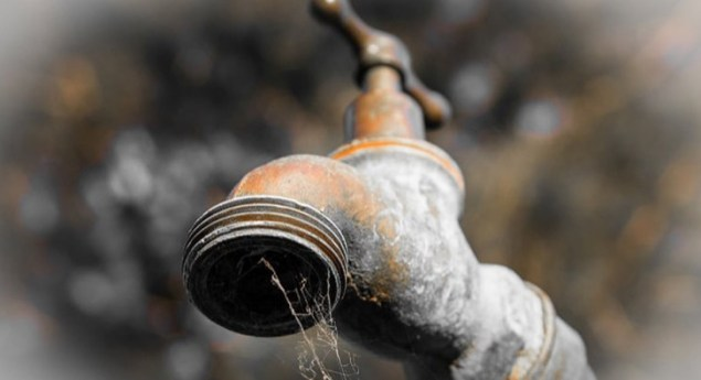 dry_faucet