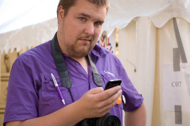 Jonathan Rieder Lundqvist