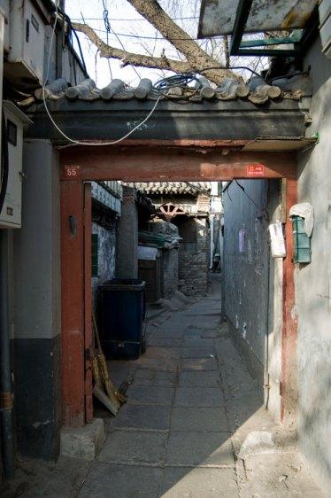 zhangzizhonglu.andrabostadsomradet