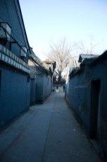 zhangzizhonglu_bostadsomradet1