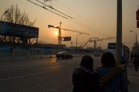 zhangzizhonglu_doris_and_sia