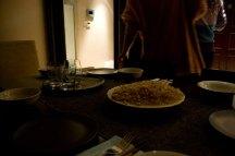 Dinner_at_WangYus_9