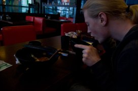 Japaneese_Ramen_noodles