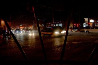 Nanluoguxiang_22_rikshaw