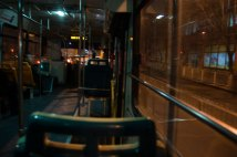 Nanluoguxiang_32_inside_bus