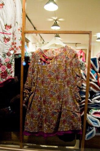 Nanluoguxiang_dress_3