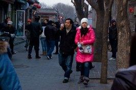 Nanluoguxiang_horrible_coat