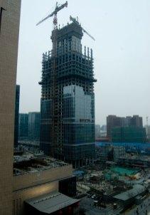 building_a_building