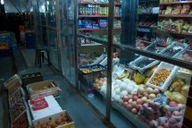 passing_fruit_shop_walking_home