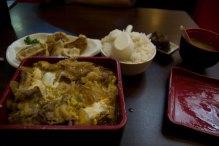 rice_egg_pork