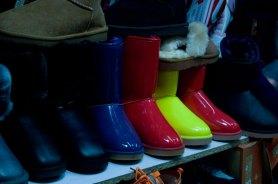 shoes_at_silk_market_1