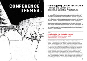 150603-ShoppingCentre-programme-4-5