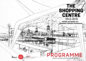 150603-ShoppingCentre-programme-cover-spread