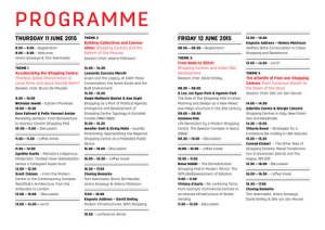 150603-ShoppingCentre-programme