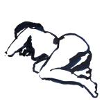 12-liggende-vrouw3-sanne-dijkstra-bew