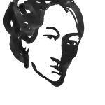 7-gezicht1-sanne-dijkstra