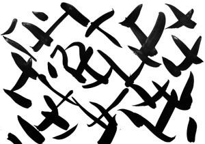 BIRDS-151003-01-750px