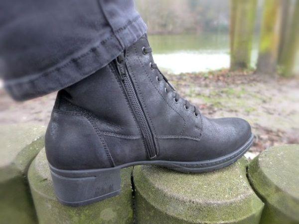 Hartjes-Schuhe XS Hip