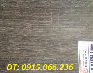 San-go-thailux -M10635