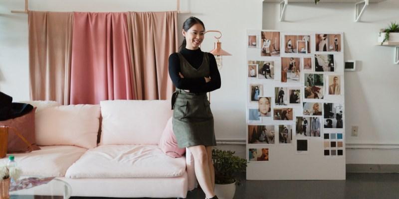 【教學文】專為哈比人設計的品牌Petite Studio New York 下單教學/轉運/關稅/尺寸建議