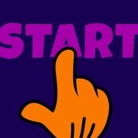 start-725136_640
